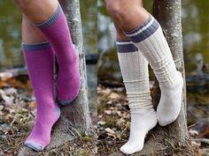 ZKano - American Made Organic Cotton Socks http://www.thegrommet.com/women/mara-above-calf-socks-by-zkano