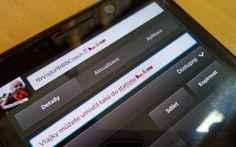 BlackBerry Messenger, zkráceně BBM, umožňuje využít spoustu speciálních znaků, symbolů a obrázků, kterými můžete obohatit nejen zprávy v rámci BBM, ale také své jméno nebo status. Jedněmi z obrázků...