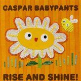 awesome CHILDRENS MUSIC – Album – $8.99 – Rise and Shine!