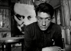 John Hurt 1984 | Actor John Hurt to be honoured at BAFTAs with Outstanding Achievement ...