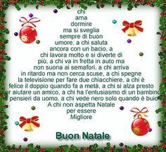 Natale 2015: poesie e filastrocche