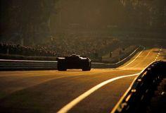 """coffeebreakexpresso: """" #Ferrari 512M at Le Mans in 1971. """""""