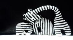 Интерьерная игрушка, вся Полосатая серия. Handmade