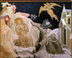Stigmate di S.Francesco... 17 settembre