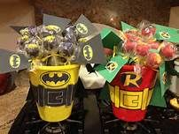 batman and robin invitation - Yahoo Image Search Results Twin Birthday Themes, Twin First Birthday, Baby Birthday, Birthday Ideas, Lego Birthday Party, First Birthday Parties, First Birthdays, Lego Batman Party, Superhero Party