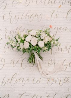 wedding bouquet detail   Photography: Koman Photography