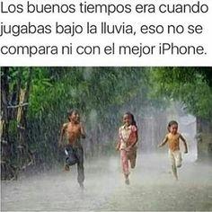 Que tiempos aquellos ... #memes #chistes #chistesmalos #imagenesgraciosas #humor http://www.megamemeces.com/memeces/imagenes-de-humor-vs-videos-divertidos