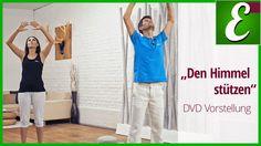 Qigong, Tai Chi, Sport Fitness, Yoga, Pilates, Channel, Youtube, Training, Reiki