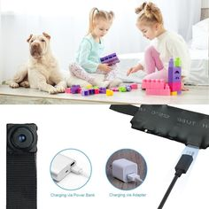 Brand Name: ANTEYE Origin: CN High Definition) Support: 1080P (Full HD) Type: Mini Model: M12-W Package: No Built-in memory size: 64 GB Memory card type: MicroSD / TF Sensor technology: CMOS Model: Mini WiFi Secret Camera Video resolution: 4k / 2K / 1080P / 720P Connection: AP/Network wireless Camera lens: 90 degrees / 120 degrees Mobile phone operating system: Android / iOS Function: Digital Video Recorder DV DVR Feature1:: Mini WiFi P2P network camera Wireless Security Cameras, Wireless Camera, Spy Cam, Digital Video Recorder, Hidden Camera, 90 Degrees, Operating System, Hd 1080p, Camera Lens