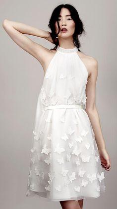 OPHELIA PAPILLON DRESS.jpg (560×1000)