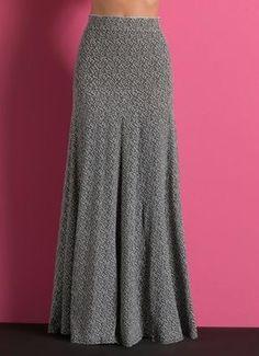 Mode Abaya, Mode Hijab, Classy Outfits, Beautiful Outfits, Skirt Outfits, Dress Skirt, Modest Fashion, Fashion Dresses, Mein Style