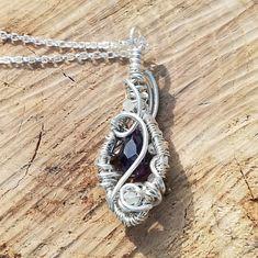 Handmade Jewelry, Bracelets, Silver, Handmade Jewellery, Jewellery Making, Diy Jewelry, Bracelet, Arm Bracelets, Bangle