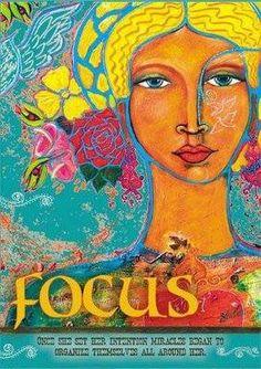 shiloh sophia mccloud - focus