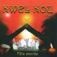 #nwel #nwelnou #xmas #caribbeanxmas