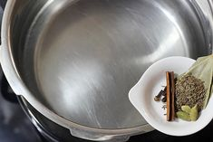cooking biryani rice 01