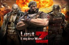 Last Empire-War Z – This is a deadly global with strolling lifeless and numerous poisonous creatures. The darkish occasions has come, educate your squaddies… Zombie Army, New Zombie, Types Of Zombies, Play Slots, Free To Play, San Andreas, Strategy Games, Troops, Cheating