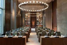 conservatorium hotel amsterdam ballroom - Cerca con Google