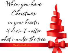 Christmas Quotes and Sayings Photos. Posters, Prints and Wallpapers Christmas Quotes and Sayings Merry Christmas Quotes Love, Christmas Card Wishes, Christmas Card Verses, Xmas Quotes, Merry Christmas Wallpaper, Christmas Messages, Funny Christmas Cards, Merry Little Christmas, Christmas Love