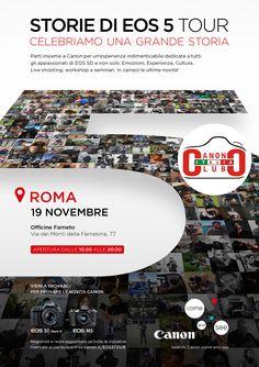 roma_canon_storiedieos5tour_invito