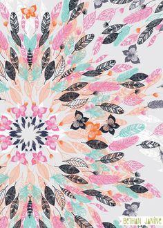 Boho wallpaper iphone flowers art prints ideas for 2019 Cute Backgrounds, Cute Wallpapers, Wallpaper Backgrounds, Iphone Wallpaper, Phone Backgrounds, Tumblr Wallpaper, Cool Wallpaper, Pattern Wallpaper, Pig Wallpaper