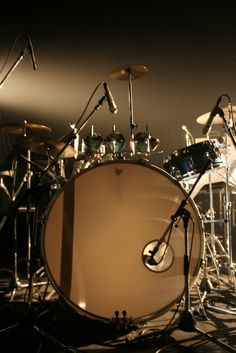 179 Best Drums Images Drum Kit Drum Kits Music