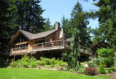 Apple Inn Bed and Breakfast in Cottage Grove, Oregon