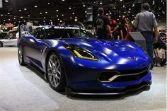The Chevrolet Corvette Gran Turismo 6 Concept Chevy Models, Car Camper, Chevrolet Corvette Stingray, American Muscle Cars, Amazing Cars, Fast Cars, Sport Cars, Concept Cars, Cars And Motorcycles