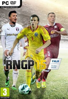 fifa 2015 liga 1 Fifa 2015, Patches, Sports, Hs Sports, Sport