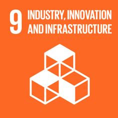 In September 193 world leaders agreed to 17 Global Goals for Sustainable Development. If these Goals are completed, it would mean an end to extreme poverty, inequality and climate change by Un Sustainable Development Goals, Research And Development, Economic Development, Volontariat International, Un Global Goals, Small Island Developing States, Agriculture Durable, Human Well Being, Information And Communications Technology