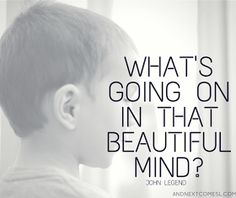 8+More+Inspirational+Autism+Quotes+ +And+Next+Comes+L