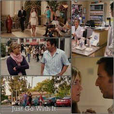 favorite movie of all time :) :)