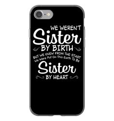 Bff Cases, Funny Phone Cases, Iphone Phone Cases, Iphone Case Covers, Iphone Charger, Bff Birthday Gift, Birthday Gifts For Best Friend, Best Friend Gifts, Funny Shirt Sayings