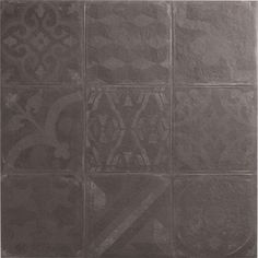 carrelage_sol_et_mur_graphite_effet_beton_cosy_l_47_2_x_l_47_2_cm
