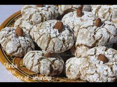sousoukitchen gateaux marocains orientauxmoroccan oriental cooki