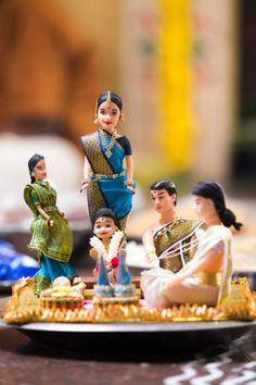 © PhotoStrophe #Photostrophe #Wedding #Photography #weddingphotography #videography #cinematography #chennai #india #candid #candidphotography #tradition #hindutradition #upanayanam