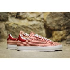Stan Smith Vulc dispo au shop #adidas #adidasoriginals #hubbastille #sneakers #solecollector #crepcity #thedropdage #sneakersaddict #sneakerzimmer #sneakerfreaker