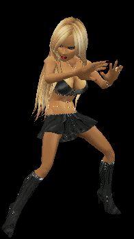 MUNDO ESPECIAL DOS GIFS: GIFS DANÇANTES Dancing Animated Gif, Gif Dance, Foto Gif, Gif Photo, Funny Videos, Gif Bonito, Walking Videos, Animiertes Gif, Naughty Emoji