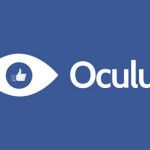 Facebook Buys Oculus! Is It Actually a Thoughtful Decision?