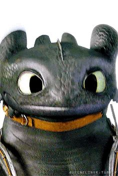 105 Best How to Train Your Dragon images in 2019
