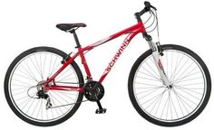 Schwinn High Timber #Mountain #Bicycle is one of the greatest features Mountain #Bike. #best