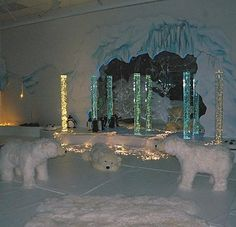 Coolest bedrooms on pinterest coolest bedrooms kid for Coolest bedrooms ever