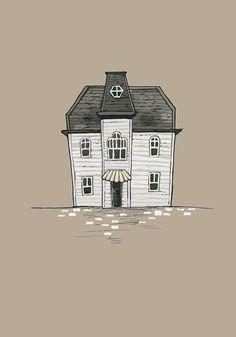 maison-de-poupee1