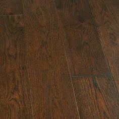 Malibu Wide Plank Take Home Sample - French Oak Delano Click Lock Engineered Hardwood Flooring - 5 in. x 7 - The Home Depot Old Wood Floors, Rustic Wood Floors, Cleaning Wood Floors, Wide Plank Flooring, Engineered Hardwood Flooring, Hardwood Floors, Wood Laminate, Laminate Flooring, Flooring Ideas