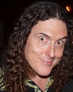 """Michelle Solomon gives lesson ideas for using parody in the classroom. Examples include """"Tacky"""" by Weird Al Yankovic and """"Happy"""" by Pharrell Williams. Includes questions for classroom discussion."""