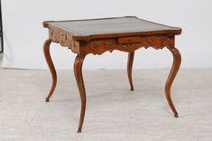 szalonasztal Decor, Side Table, Table, Furniture, Home Decor, Coffee Table