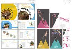 Diseño Editorial - Escuela de Diseño USAL