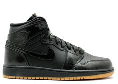 6335d5d74ec2 Air Jordan Shoes for Men   Women - Nike