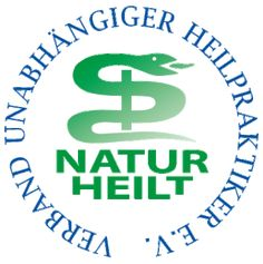 Preise-Naturheilpraxis Ulrike Ruhl - naturheilpraxis-fieber Calm, Massage For Women, Holistic Practitioner, Collages, Natural Medicine