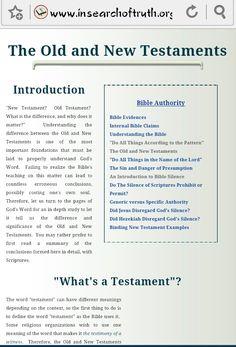 Between the Testaments   Kingdom in Bible