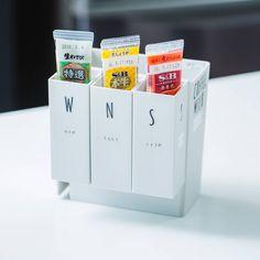 必要な食材がきちんと揃っていて、その上しっかり使い切れる。そんな「サイクル上手」の冷蔵庫をつくる、収納アイデアをお届けしています。ご紹介くださるのは、第1話に引き続き整理収納アドバイザーの梶ヶ谷陽子(
